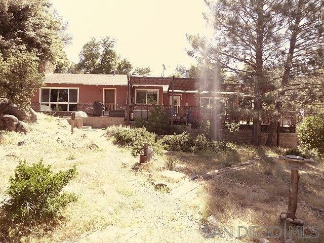28824 Sequan Lane, Pine Valley, CA 91962 (#190028873) :: Farland Realty