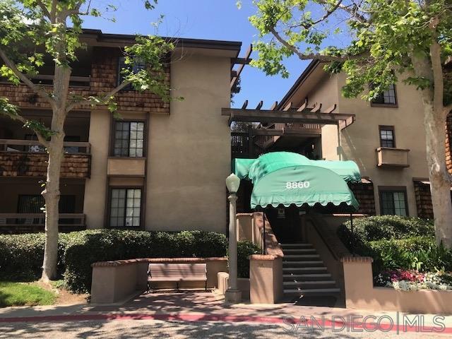 8860 Villa La Jolla Dr #205, La Jolla, CA 92037 (#190028954) :: Coldwell Banker Residential Brokerage