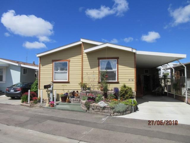214 Mockingbird Lane, Oceanside, CA 92057 (#190028986) :: Neuman & Neuman Real Estate Inc.