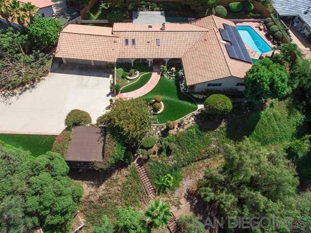 4346 Ola Ct, Chula Vista, CA 91910 (#190030905) :: Neuman & Neuman Real Estate Inc.