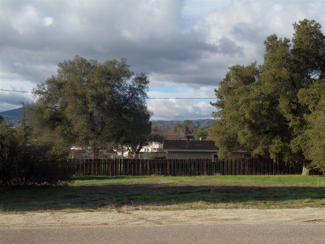 29846 Oak Dr 82 And 93, Lake Morena, CA 91906 (#190031492) :: Neuman & Neuman Real Estate Inc.