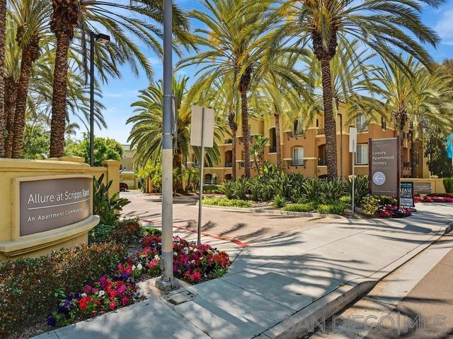 10848 Scripps Ranch Blvd #305, San Diego, CA 92131 (#190031507) :: Coldwell Banker Residential Brokerage