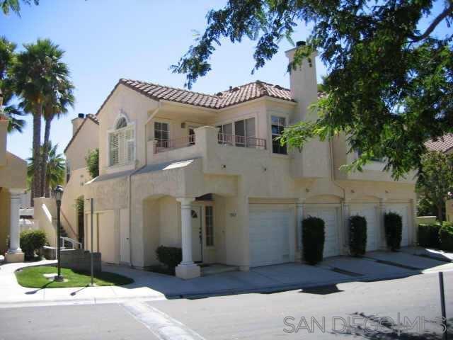 11206 Portobelo, San Diego, CA 92124 (#190031564) :: Whissel Realty