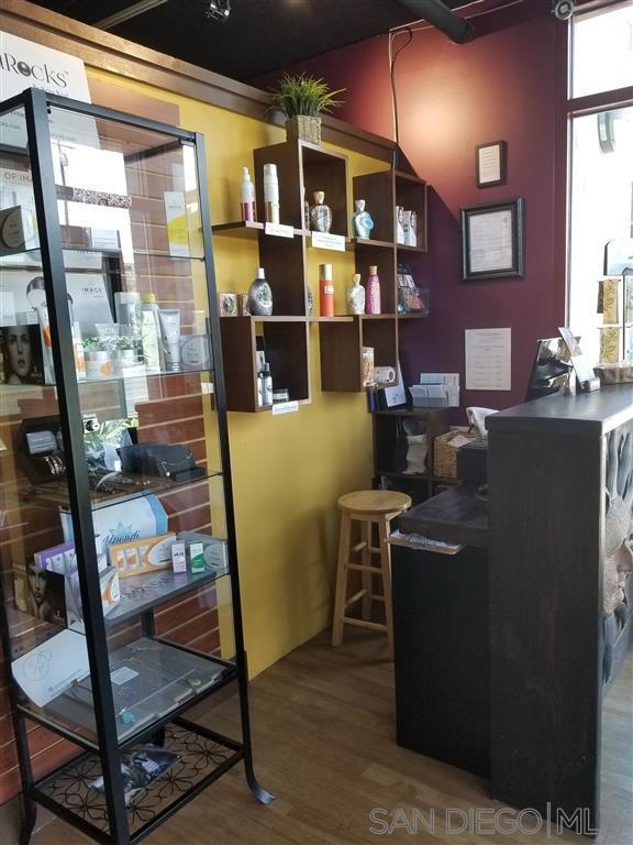 Encinitas, CA 92024 :: Coldwell Banker Residential Brokerage