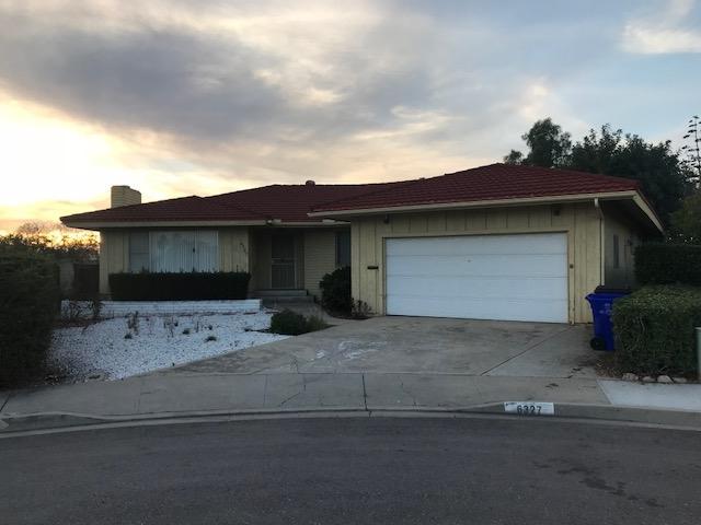 6327 Del Cerro Ct, San Diego, CA 92120 (#190031829) :: Neuman & Neuman Real Estate Inc.