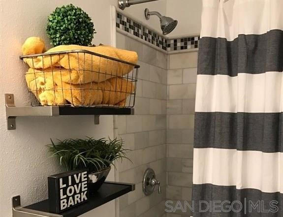 2244 2nd Ave #33, San Diego, CA 92101 (#190031980) :: Welcome to San Diego Real Estate