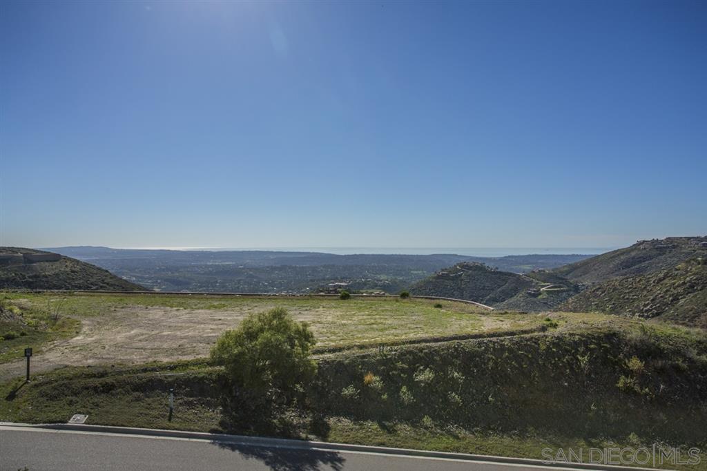 2 Via Rancho Cielo - Photo 1