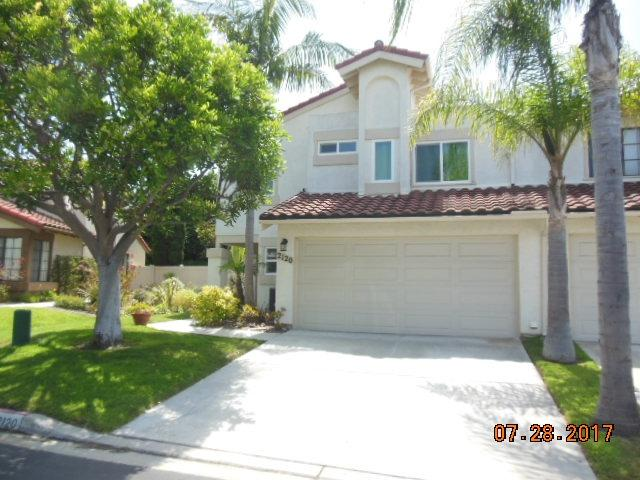 2120 Sea Village Circle, Cardiff, CA 92007 (#190032157) :: Coldwell Banker Residential Brokerage