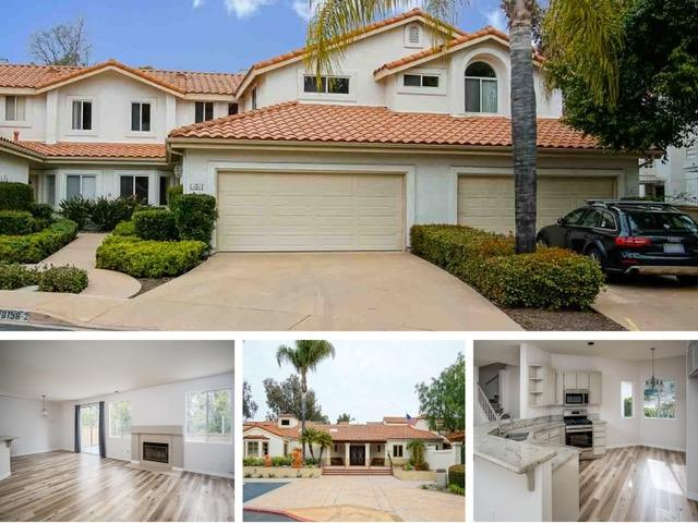 16156 Avenida Venusto #2, San Diego, CA 92128 (#190032532) :: Neuman & Neuman Real Estate Inc.
