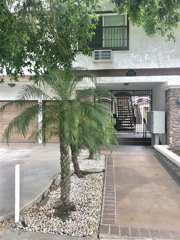 4204 45th Street, Unit 7, San Diego, CA 92105 (#190032794) :: Neuman & Neuman Real Estate Inc.