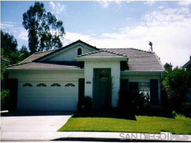 13860 Etude Rd, San Diego, CA 92128 (#190033104) :: Whissel Realty