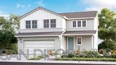 1275 Camino Prado, Chula Vista, CA 91913 (#190033142) :: Neuman & Neuman Real Estate Inc.