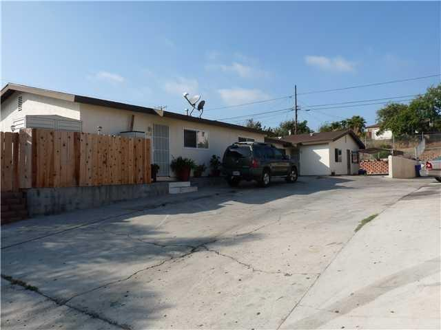 4118-4120 Eta, San Diego, CA 92113 (#190033350) :: The Yarbrough Group
