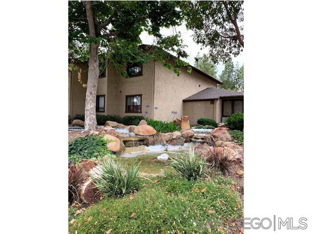 10240 Black Mountain Rd #112, San Diego, CA 92126 (#190033707) :: Coldwell Banker Residential Brokerage