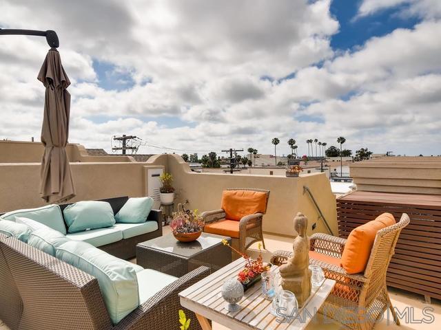 1056 Pearl St #21, La Jolla, CA 92037 (#190033717) :: Neuman & Neuman Real Estate Inc.