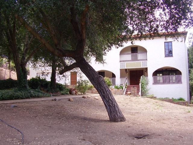17435 Kumeyai Trl, Alpine, CA 91901 (#190033759) :: Neuman & Neuman Real Estate Inc.