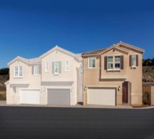 1383 Palo Verde, Vista, CA 92083 (#190033862) :: Welcome to San Diego Real Estate