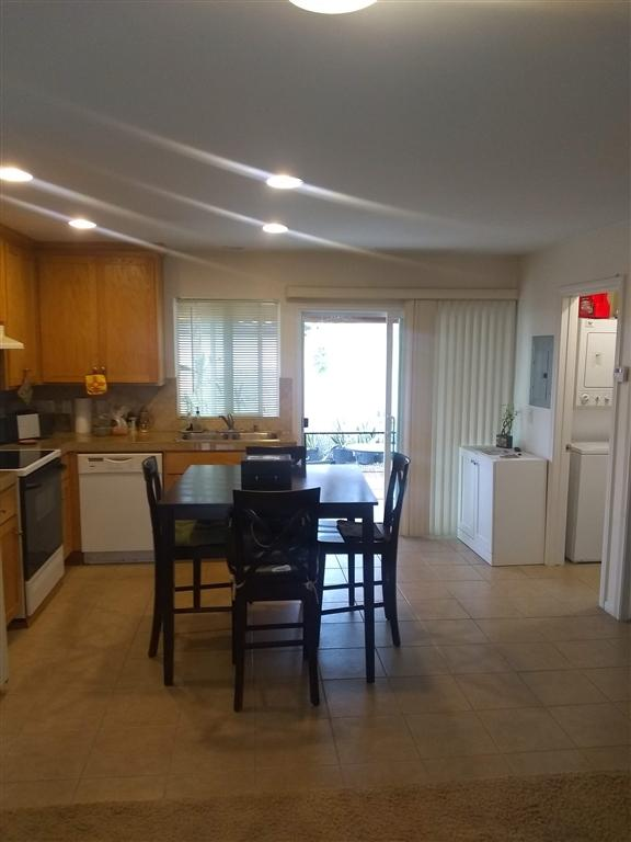 3925 Hibiscus Circle, Carlsbad, CA 92008 (#190034018) :: Coldwell Banker Residential Brokerage