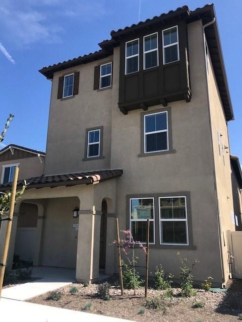 1350 Ortega, Chula Vista, CA 91913 (#190034133) :: Coldwell Banker Residential Brokerage
