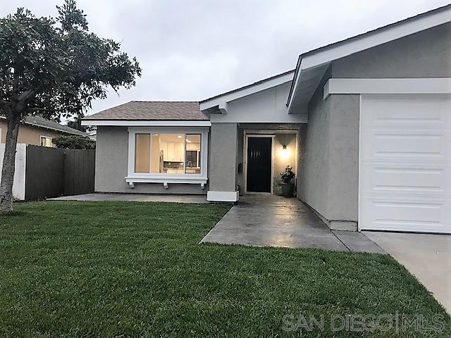 11376 Camarosa Cir, San Diego, CA 92126 (#190034533) :: Coldwell Banker Residential Brokerage