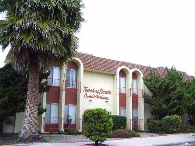 383 Mankato St #9, Chula Vista, CA 91910 (#190034849) :: Coldwell Banker Residential Brokerage