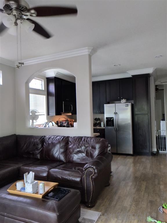 3909 Reche Rd #182, Fallbrook, CA 92028 (#190034850) :: Neuman & Neuman Real Estate Inc.