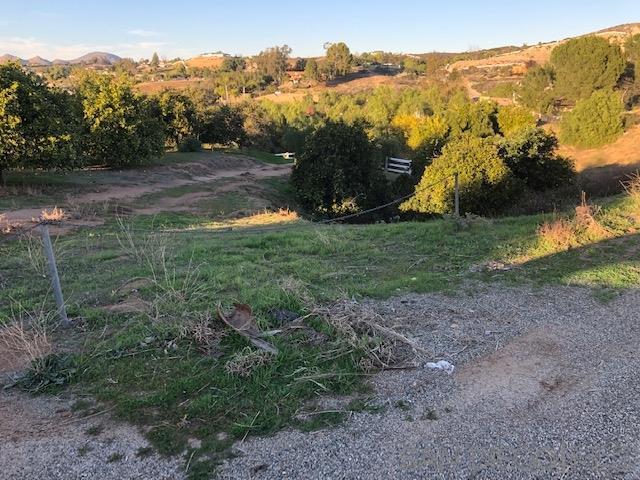0 Los Ranchos Circle 014/015, Temecula, CA 92592 (#190035333) :: Keller Williams - Triolo Realty Group