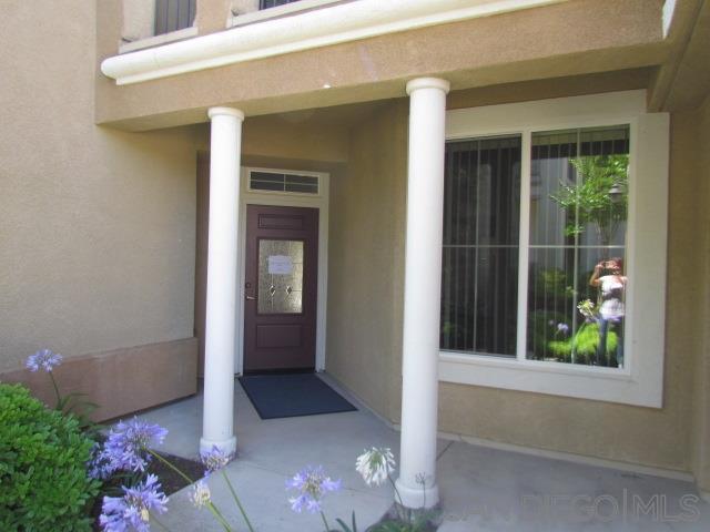 10820 Serafina Lane #15, San Diego, CA 92128 (#190035798) :: Coldwell Banker Residential Brokerage