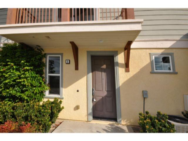 4368 Nautilus Way #8, Oceanside, CA 92056 (#190036488) :: Neuman & Neuman Real Estate Inc.