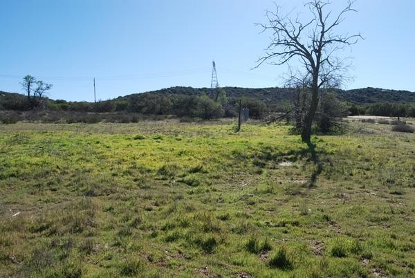 2073 Buckman Springs #42, Campo, CA 91906 (#190036837) :: Neuman & Neuman Real Estate Inc.