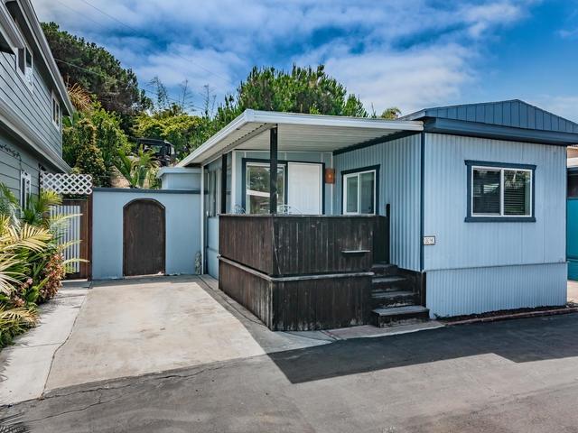 123 Jasper Street #34, Encinitas, CA 92024 (#190036928) :: Coldwell Banker Residential Brokerage