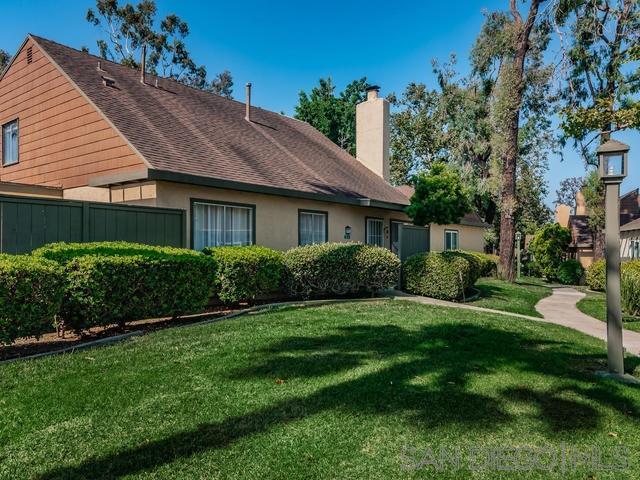 10618 Caminito Manso, San Diego, CA 92126 (#190038382) :: Keller Williams - Triolo Realty Group