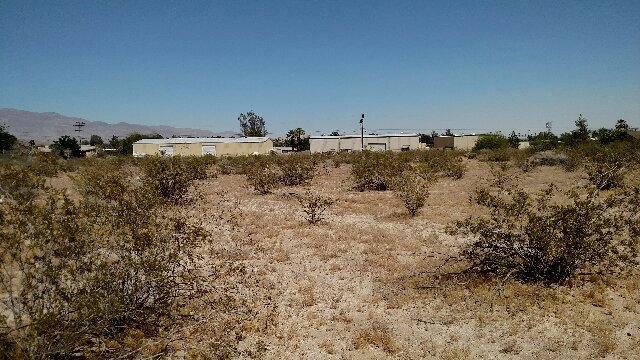 Flying U Rd 318, 319, Borrego Springs, CA 92004 (#190038481) :: Neuman & Neuman Real Estate Inc.