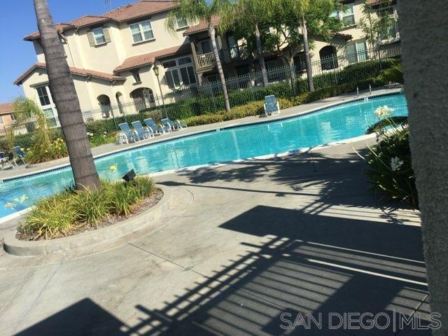33680 Willow Haven Lane #101, Murrieta, CA 92563 (#190038545) :: Neuman & Neuman Real Estate Inc.