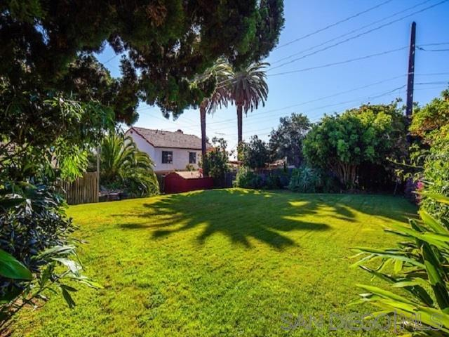 4541 Orchard Ave, San Diego, CA 92107 (#190039146) :: Coldwell Banker Residential Brokerage
