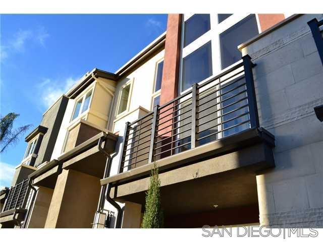 7769 Stylus Drive, San Diego, CA 92108 (#190039232) :: Neuman & Neuman Real Estate Inc.