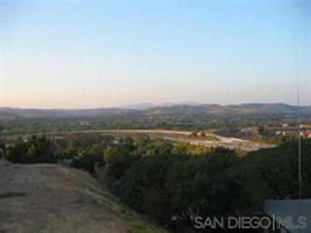 Placid View Se 69 #69, Santee, CA 92071 (#190039415) :: Allison James Estates and Homes