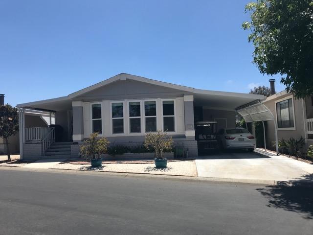 5227 Don Ricardo Drive #133, Carlsbad, CA 92010 (#190039911) :: Cane Real Estate