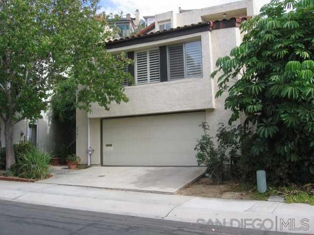 4541 Gesner Street, San Diego, CA 92117 (#190040037) :: The Yarbrough Group
