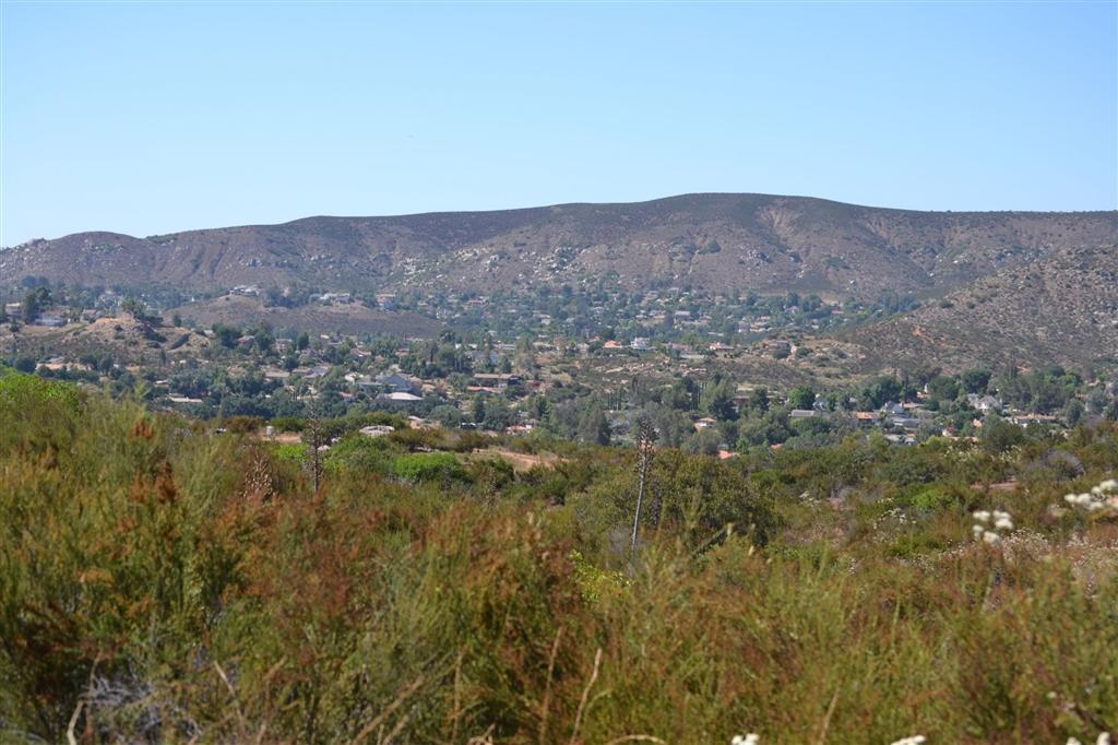 00010 Mountain View Lane - Photo 1