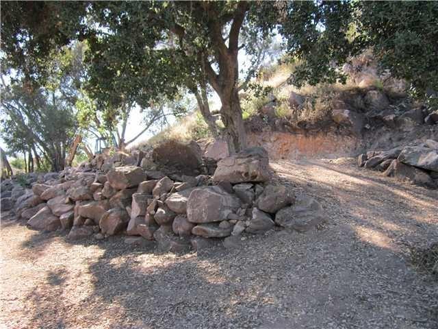624 Oakwood Creek Glen, Escondido, CA 92027 (#190042220) :: Neuman & Neuman Real Estate Inc.