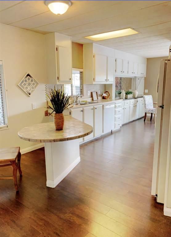 10767 Jamacha Blvd #83, Spring Valley, CA 91978 (#190043282) :: Neuman & Neuman Real Estate Inc.