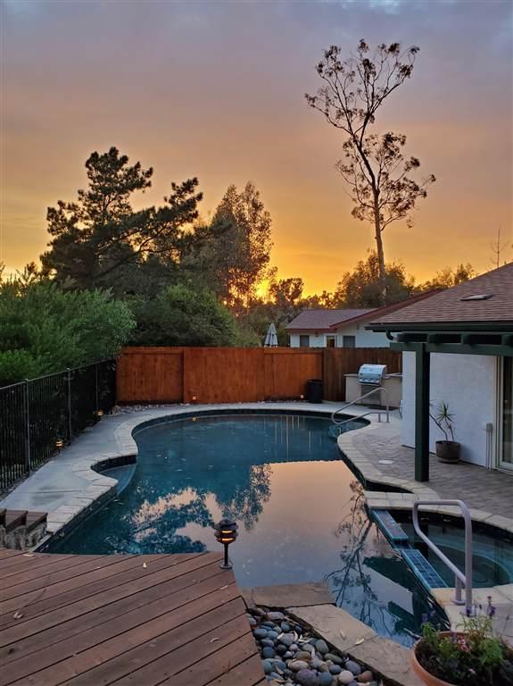 11304 Red Cedar Way, San Diego, CA 92131 (#190044557) :: San Diego Area Homes for Sale