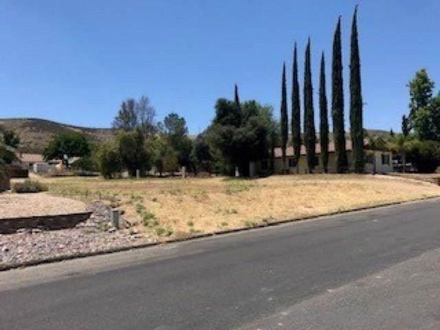16138 Spangler Peak Road #86, Ramona, CA 92065 (#190044861) :: Neuman & Neuman Real Estate Inc.