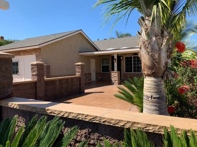 3646 Cedar Glen Way, San Diego, CA 92154 (#190045431) :: Coldwell Banker Residential Brokerage