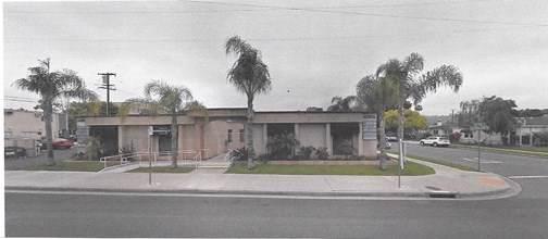 175 W Lexington, El Cajon, CA 92020 (#190045987) :: Neuman & Neuman Real Estate Inc.
