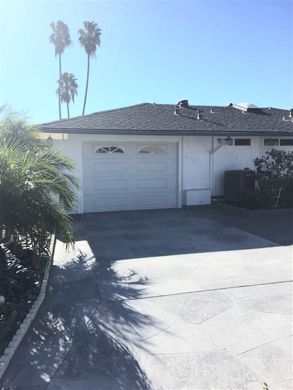1781 San Pablo Dr, San Marcos, CA 92078 (#190046078) :: San Diego Area Homes for Sale