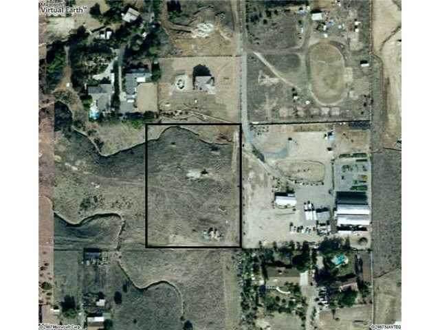 3413 El Rancho Grande Rd #0, Bonita, CA 91902 (#190046159) :: Cane Real Estate