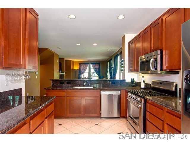 2711 Iron Wood Ct, Chula Vista, CA 91915 (#190046173) :: Neuman & Neuman Real Estate Inc.