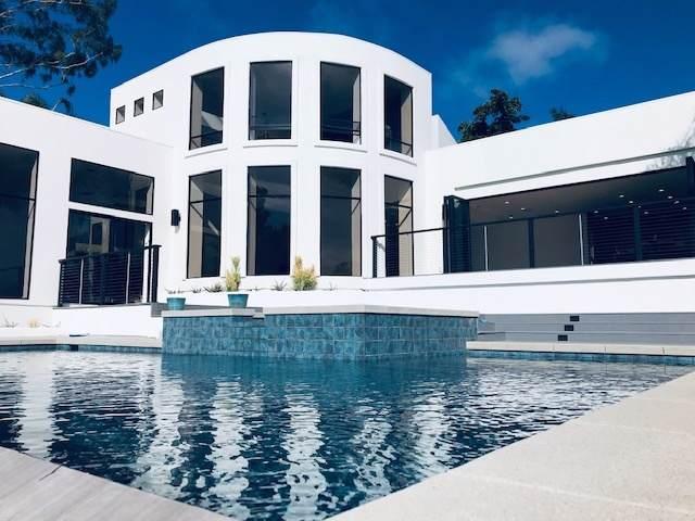 7103 Babilonia St, Carlsbad, CA 92009 (#190046192) :: Coldwell Banker Residential Brokerage